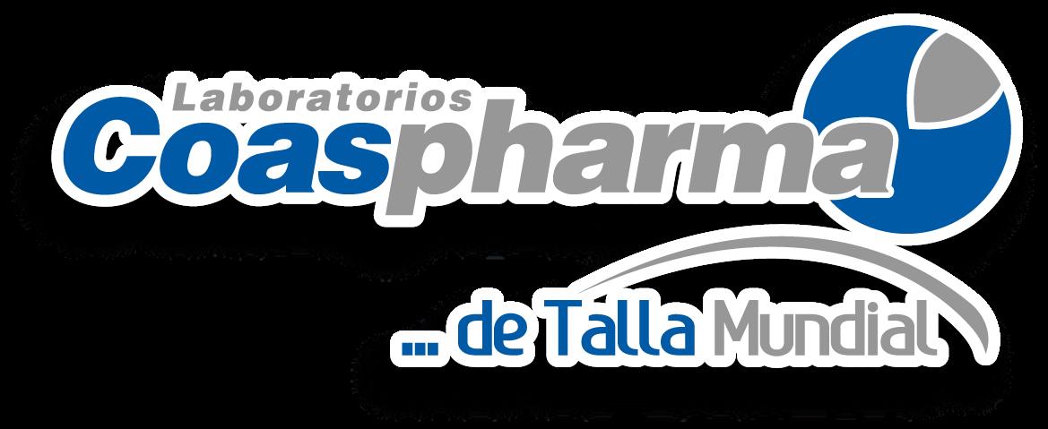 laboratorio coaspharma