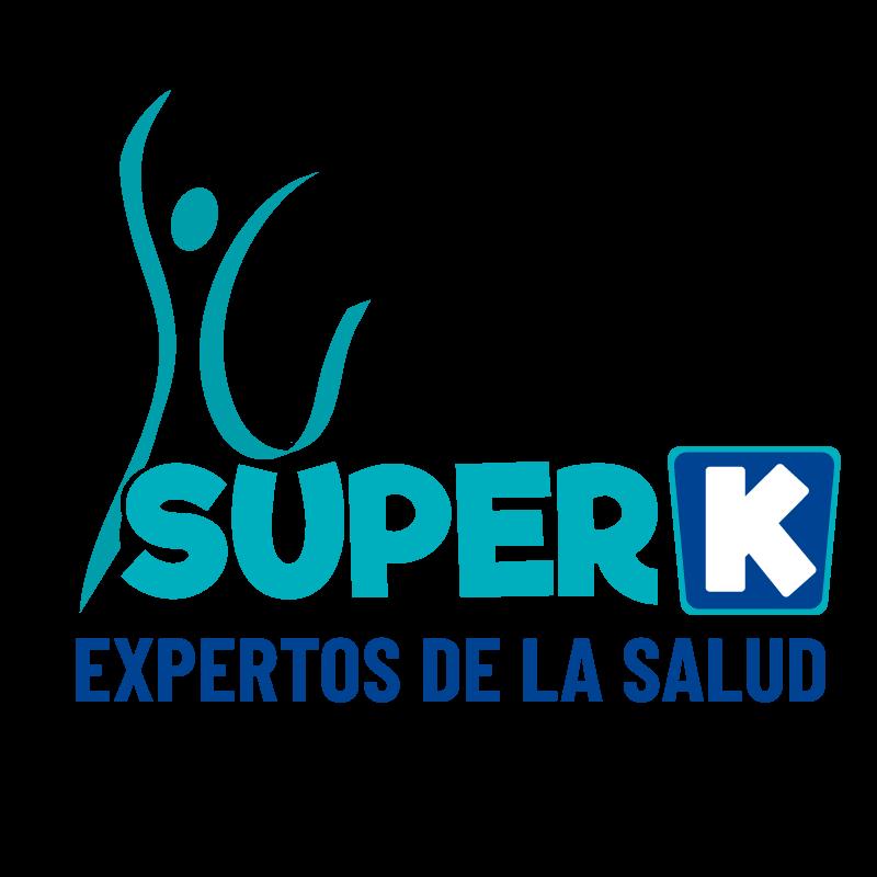 super k expertos en salud